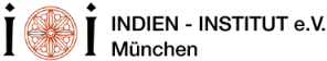 iim-logo-light