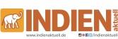 Indien Aktuell Logo 2016 (1) Kopie