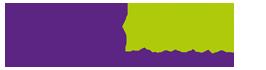 karlsruhe-tourismus-logo
