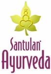 Santulan_Logo