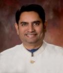 Sunil Tambe